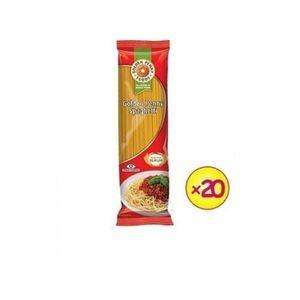 Golden Penny Spaghetti (500g) - Pack Of 20 (1 Carton)