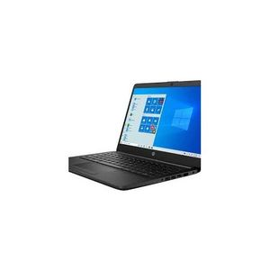 Hp Notebook 15 Intel Core I3(8GB RAM 500GB HDD)Win 10+USB LIGHT