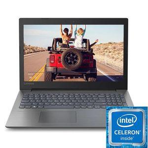 Lenovo INTEL� CELERON� Lenovo 8GB RAM DDR4-1TB HDD WIN 10+USB LIGHT