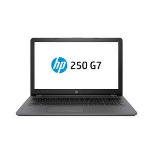 Hp 250 G7 INTEL COREI3 1TB HDD 4GB RAM BT WIFI WIN10 PLUS BAG