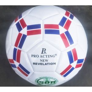 Pro Acting New Revelation Synthetic Leather Football