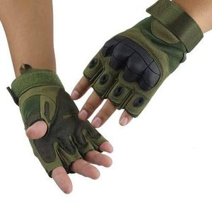 HikingHunting Climbing Cycling Gym & Fitness Gloves