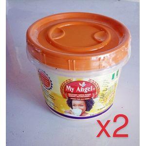 My Angel Soyabean Food 500g