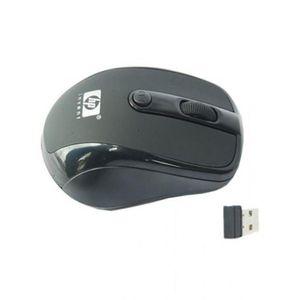 Hp 100% Genuine Original 5GHZ Wireless Mouse