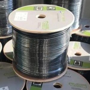 Citymax CAT6 CABLE 100% COPPER OUTDOOR 305M- FTP