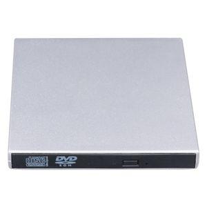 Desktop External Dvd Drive Cd Burner Notebook Optical Drive External Drive
