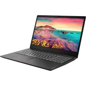 "Lenovo Ideapad Intel Celeron 4GB RAM 1TB HDD 15.6"" Windows 10"