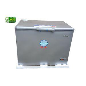 Haier Thermocool Inverter Chest Freezer Freezers HTF-319IS
