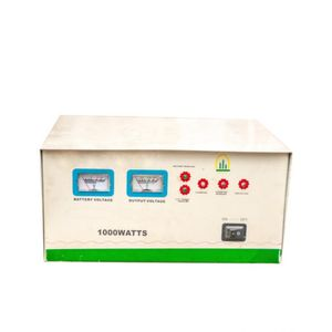 Famicare (Reduced Shipping Fee) 1KVA Intelligent Inverter