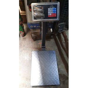 150kg Electronic Digital Scale