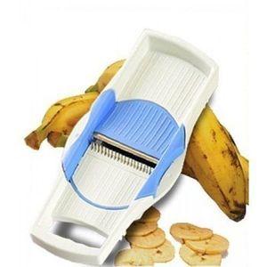 Plantain Chips Slicer