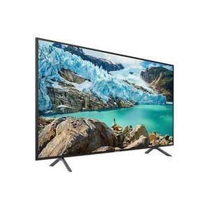 "Sony 43""INCH TV WITH HD DISPLAY ONE YEAR WARRANTEE"