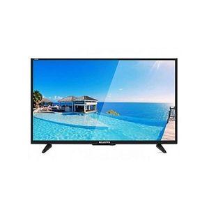 Polystar 32'Inch Full HD LED TV
