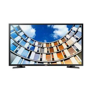 Samsung 43 INCH LED FULL HD FLAT - TV