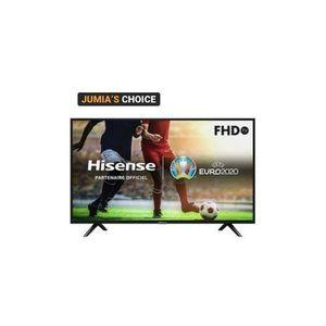 "Hisense 32"" Inch Full HD Led Television PLUS Free Tv Hanger"