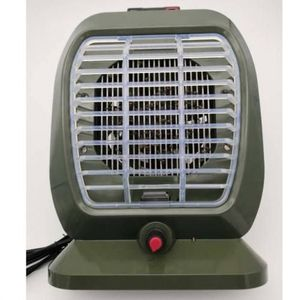 Mosquito Killer Portable Zapper With Air Purification