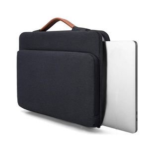 Classic Macbook Soft Sleeve Case/Bag.Suitable For 11 12 13 14 15.6 Inches