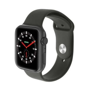 I7 Series 5 Smart Watch 2020 Model + Free Extra Strap